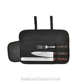 Dexter Russell C3350 Knife Set