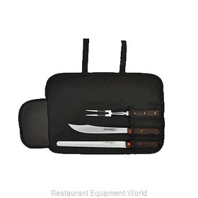 Dexter Russell C3351 Knife Set