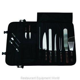 Dexter Russell CC4 Knife Case