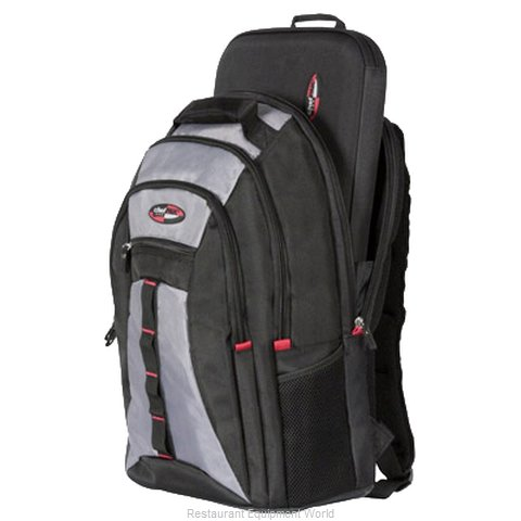 Dexter Russell CC7 Backpack (Magnified)