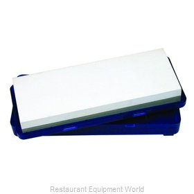 Dexter Russell EDGE-13 Knife, Sharpening Stone