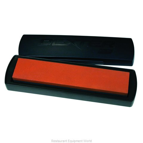 Dexter Russell EDGE-14 Knife, Sharpening Stone
