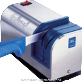 Dexter Russell EDGE-21 Knife / Shears Sharpener, Electric