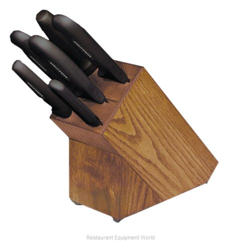 Dexter Russell HSGB-3 Knife Set