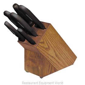 Dexter Russell HSGB-3 Knife Set