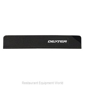 Dexter Russell KG10N Knife Blade Cover / Guard