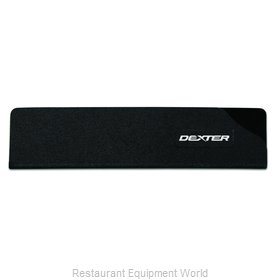 Dexter Russell KG10W Knife Blade Cover / Guard