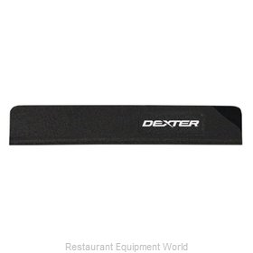 Dexter Russell KG12N Knife Blade Cover / Guard