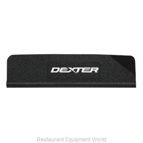 Dexter Russell KG4 Knife Blade Cover / Guard