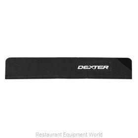 Dexter Russell KG6 Knife Blade Cover / Guard