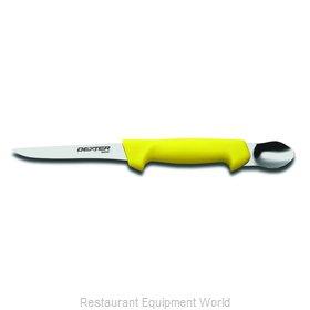 Dexter Russell P11893 Knife, Roe