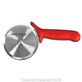 Dexter Russell P177AR-PCP Pizza Cutter