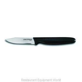 Dexter Russell P40003 Knife, Paring