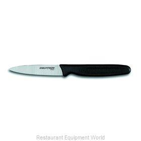 Dexter Russell P40843 Knife, Paring