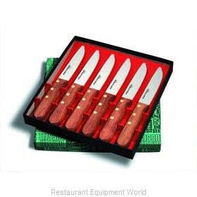 Dexter Russell P46005-6P Knife, Steak