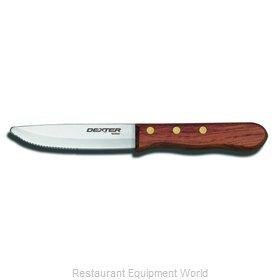 Dexter Russell P46005 Knife, Steak