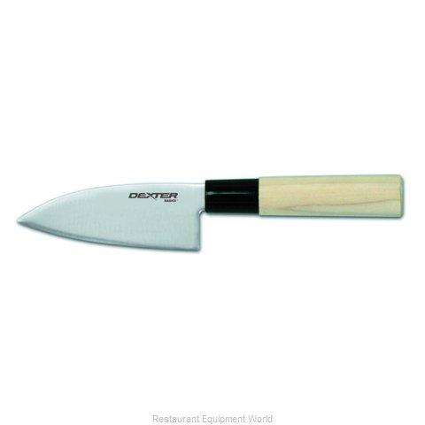 Dexter Russell P47002 Knife, Asian