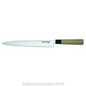 Dexter Russell P47010 Knife, Asian