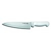 Dexter Russell P94801 Knife, Chef
