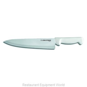 Dexter Russell P94802 Knife, Chef