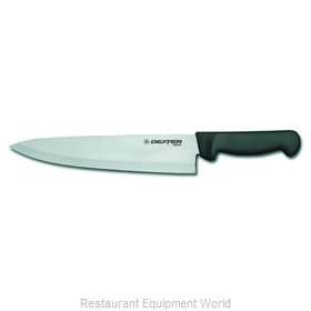 Dexter Russell P94802B Knife, Chef