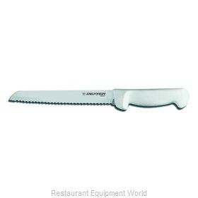 Dexter Russell P94803 Knife, Bread / Sandwich