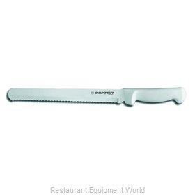Dexter Russell P94804 Knife, Bread / Sandwich