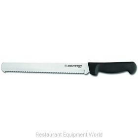 Dexter Russell P94804B Knife, Bread / Sandwich