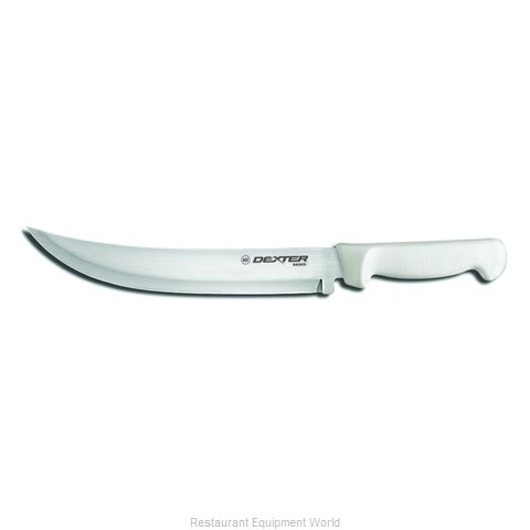 Dexter Russell P94826 Knife, Cimeter