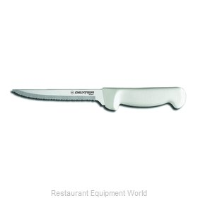 Dexter Russell P94847 Knife, Utility