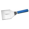 Dexter Russell P94858H Turner, Solid, Stainless Steel