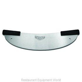Dexter Russell PR180-20 Knife, Pizza Rocker