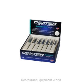 Dexter Russell S104-50 50 S104 Parers
