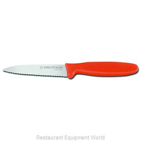 Dexter Russell S105SC-PCP Knife, Paring