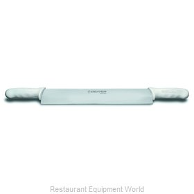 Dexter Russell S118-14DH Knife, Cheese