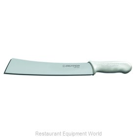 Dexter Russell S118PCP Knife, Cheese