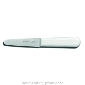 Dexter Russell S129PCP Knife, Clam