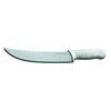 Dexter Russell S132-10PCP Knife, Cimeter