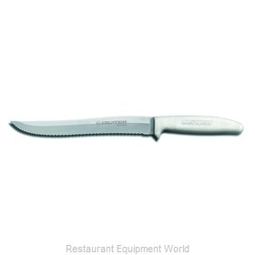 Dexter Russell S158SC-PCP Knife, Utility