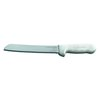 Dexter Russell S162-8SC-PCP Knife
