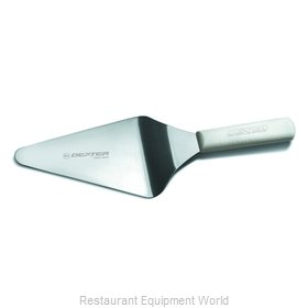 Dexter Russell S176PCP Pie / Cake Server