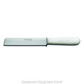 Dexter Russell S186PCP Knife, Produce