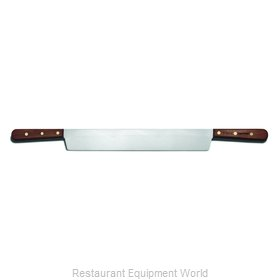 Dexter Russell S18914 Knife, Cheese
