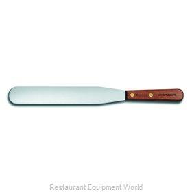Dexter Russell S24910 Spatula, Baker's