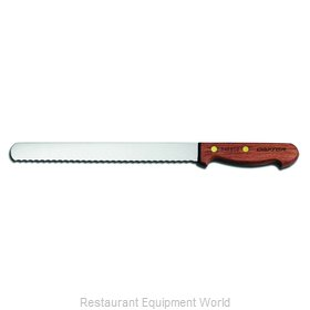 Dexter Russell S46912PCP Knife, Slicer