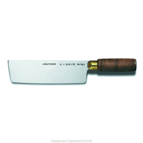 Dexter Russell S5197 Knife, Chef