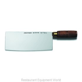 Dexter Russell S5197W Chef's Knife