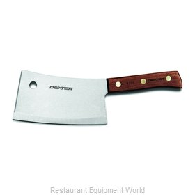 Dexter Russell S5288 Knife, Cleaver