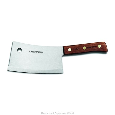 Dexter Russell S5289 Knife, Cleaver