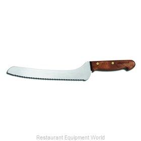 Dexter Russell S63-9SC-PCP Knife, Bread / Sandwich